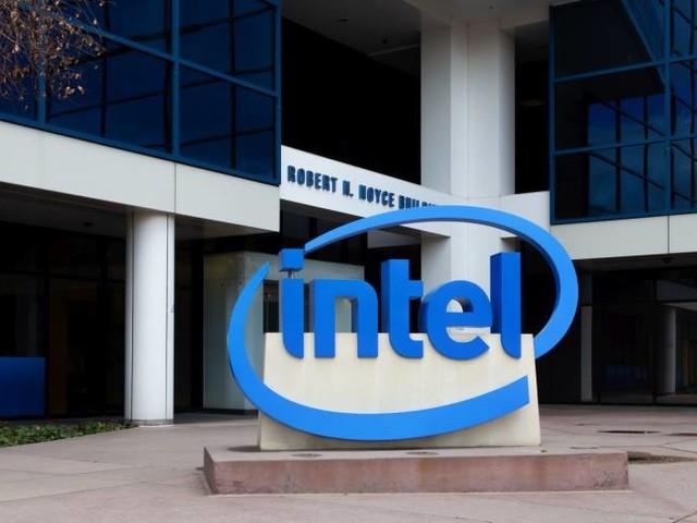 HP e Lenovo vogliono più CPU da Intel, l'azienda risponde