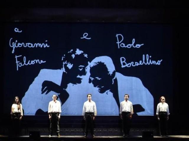 Milano e Brianza: tutti a teatro contro la mafia nemica di imprese e sviluppo