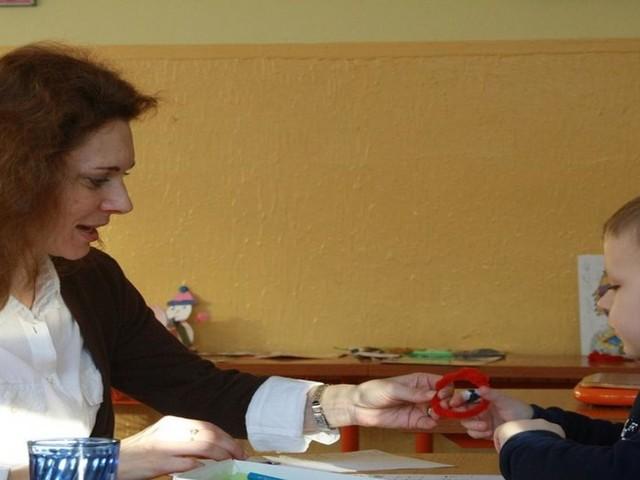 Bando educatore asilo nido a Trieste e Verona, d'infanzia in Lombardia