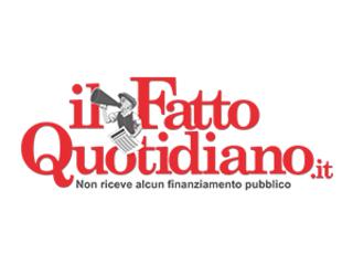 """Brexit, prezzi raddoppiati e incertezza sui documenti: la vita """"appesa"""" degli italiani in Irlanda del Nord"""