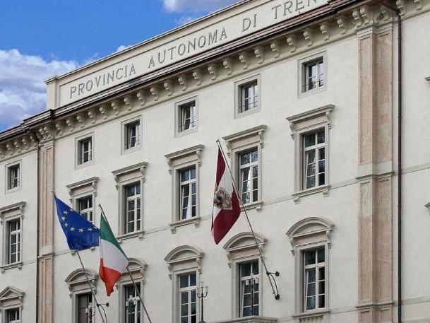 Governo, Trentino con il fiato sospeso su concessione A22 e flat tax In ballo ci sono 200 milioni di euro