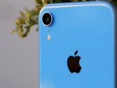 Foxconn inizia ad assemblare gli iPhone XR di Apple anche in India