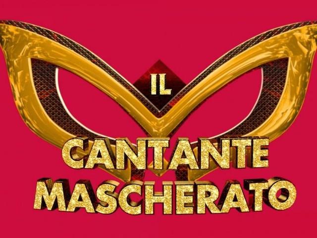 Il Cantante Mascherato: le Anticipazioni e gli Ospiti della Terza Puntata, stasera su Rai 1
