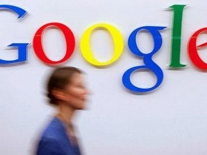 """Google e le donne """"biologicamente diverse"""", polemica per un documento che difende la discriminazione di genere"""