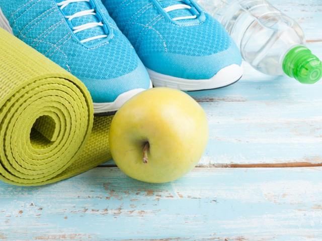 Accelerare il metabolismo: 10 trucchi salva linea