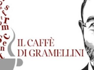 Il caffè di Massimo Gramellini – La grande porchetta