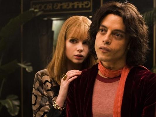 Bohemian Rhapsody: il montatore sotto accusa per una scena del film!