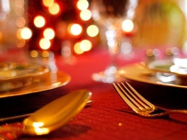 Pranzi natalizi: crescono i consumi di alimenti bio, vegan e la cucina di tipo salutistico