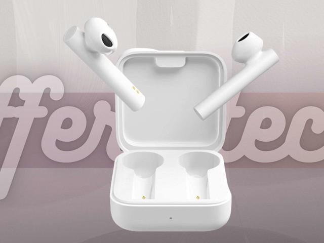 Xiaomi Mi true wireless: le wearable che non ti aspettavi a 27€