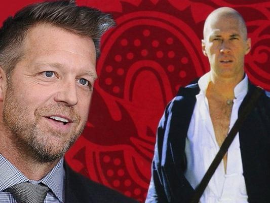 David Leitch dirigerà il reboot cinematografico di Kung Fu