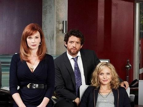 Motive 4 verso il gran finale di stagione: i nuovi casi degli ultimi episodi del 29 novembre