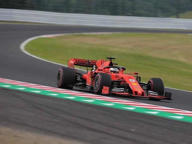 LIVE F1, GP Giappone 2019 in DIRETTA: trionfa Bottas, 2° Vettel. Titolo costruttori alla Mercedes