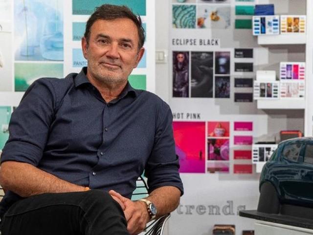 Lancia: sarà Jean-Pierre Ploué a guidare il design del marchio