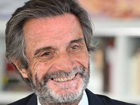 Regione, respinta la mozione di sfiducia al presidente Fontana