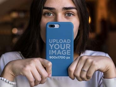 29 Best Phone Case Mockups (Using a Generator Without Photoshop!)