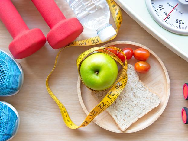 Diabete di tipo 2 non conta solo la glicemia ma anche lo stile di vita