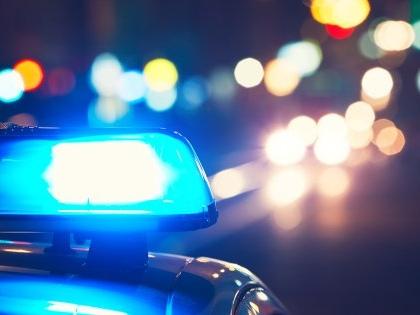 Strage familiare a Salt Lake City, uccise 4 persone