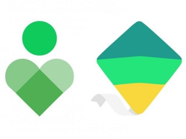 Google richiede l'installazione di app per il benessere digitale e parental control sui nuovi smartphone