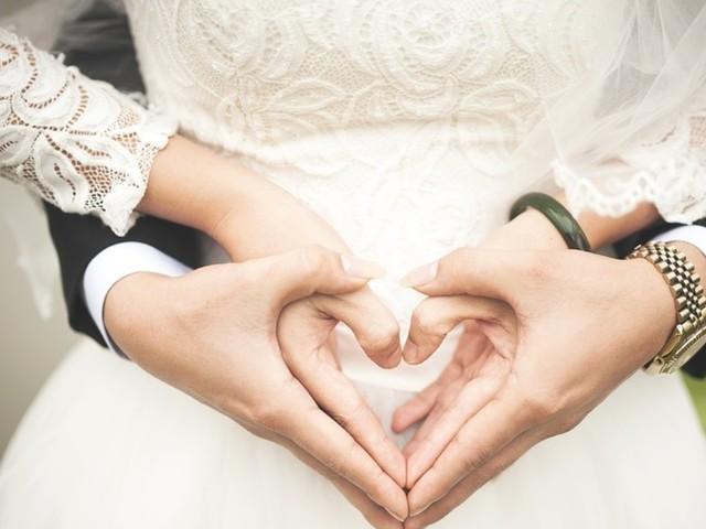 In scadenza il bonus matrimonio 2021 per gli sposi in Italia