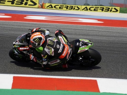 Superbike oggi, GP Portogallo 2020: orari superpole race e gara-2, tv, streaming, programma