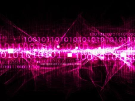 Dentro un computer quantistico: Il qubit