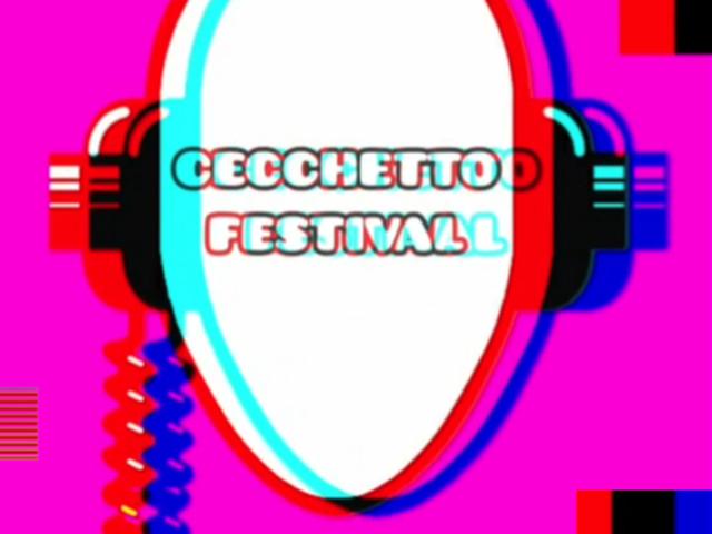 Claudio Cecchetto rinvia a maggio il Festivalweb