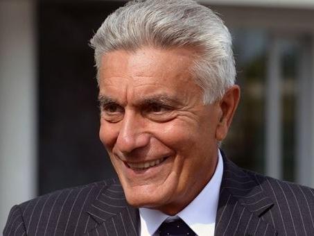 Alitalia, il MISE nomina Daniele Discepolo nuovo commissario