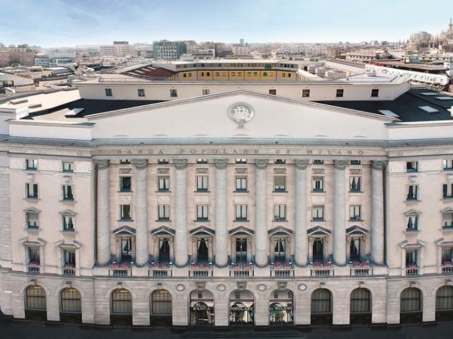 Banco BPM, conclusa con successo emissione bond da 500 milioni