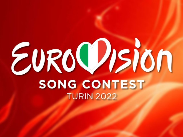 Eurovision 2022: 41 nazioni parteciperanno a Torino!