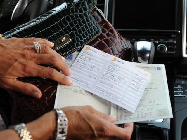 Bollo auto: ora sono le Regioni a decidere se abolirlo o meno