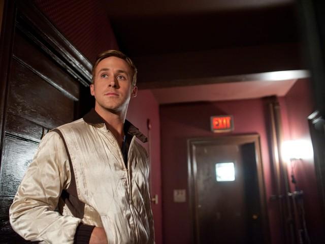 Ryan Gosling interpreterà uno stuntman nel nuovo film del regista di Deadpool 2