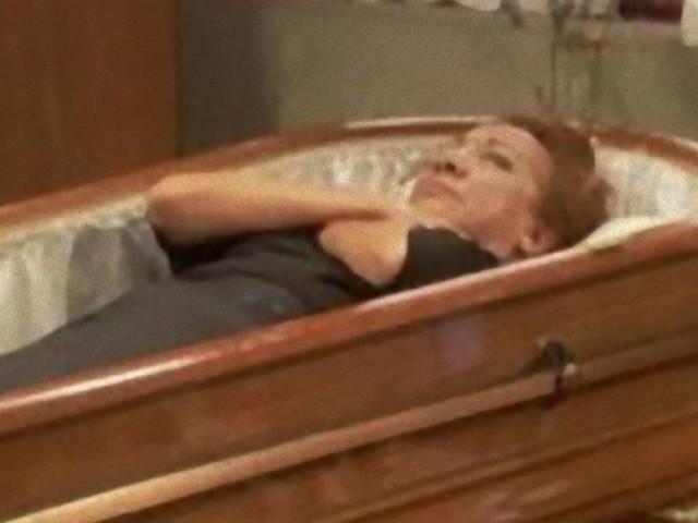 Il Segreto, anticipazioni spagnole: Dolores Miranar muore? Ecco tutta la verità