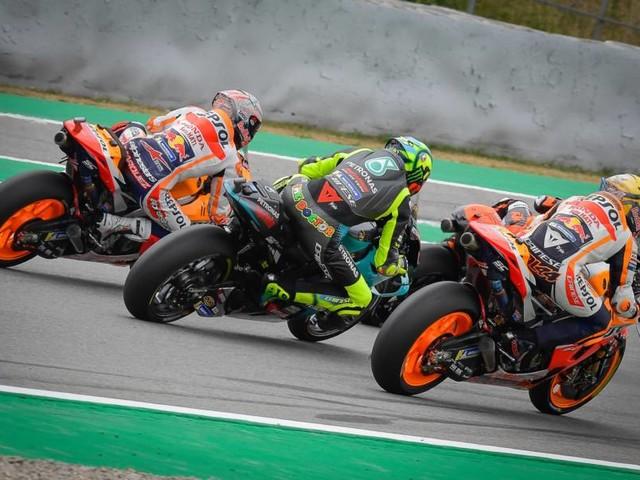 Orario MotoGP, GP Germania 2021: programma tv prove libere, qualifiche e gara. Guida DAZN e Sky, differite TV8