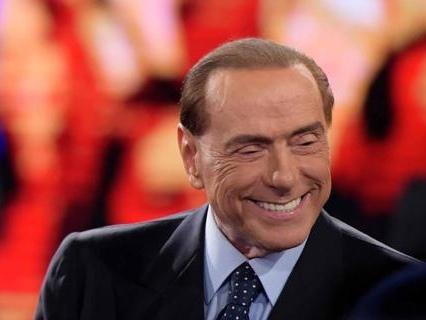 Cura dimagrante e beauty farm, l'attesa di Berlusconi all'insegna del relax