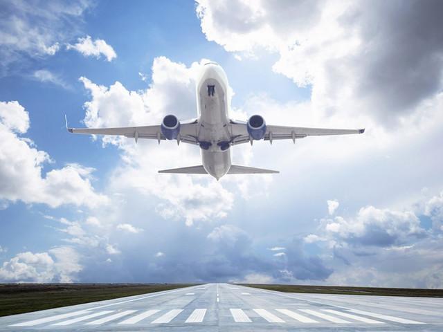 Ryanair, voli super low cost a partire da 7 euro