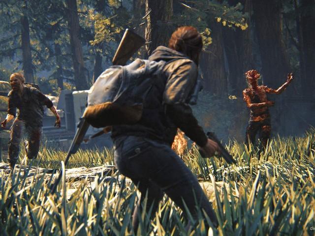 The Last of Us 2: che fine ha fatto il multiplayer? Ecco la risposta di Naughty Dog