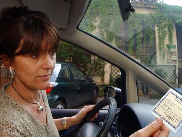 Assicurazioni auto, «bonus malus» verso l'addio
