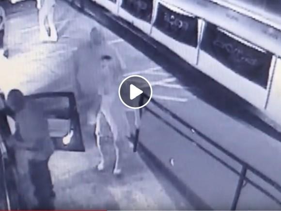 Agnese Klavina scomparsa nel 2014 a Marbella: l'ultimo VIDEO in cui entra in auto con 2 uomini