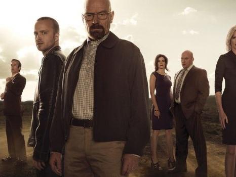 Torna un altro personaggio nel film di Breaking Bad, chi si aggiunge a El Camino?