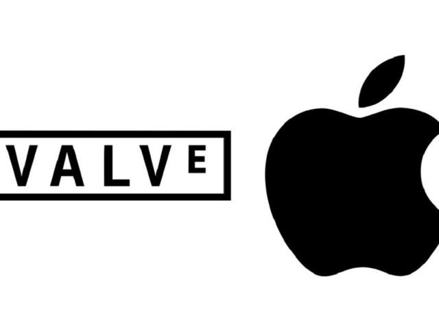 Apple avrà informazioni confidenziali su 436 giochi di Steam per la causa contro Epic Games