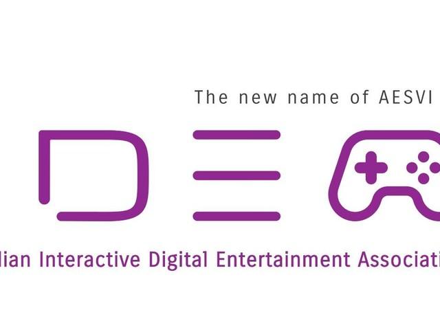 Gli sviluppatori italiani di videogiochi partecipano al Mercato Internazionale Audiovisivo (MIA)