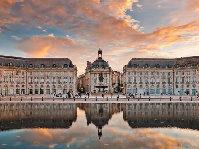 Europa: 5 mete da visitare nel 2019