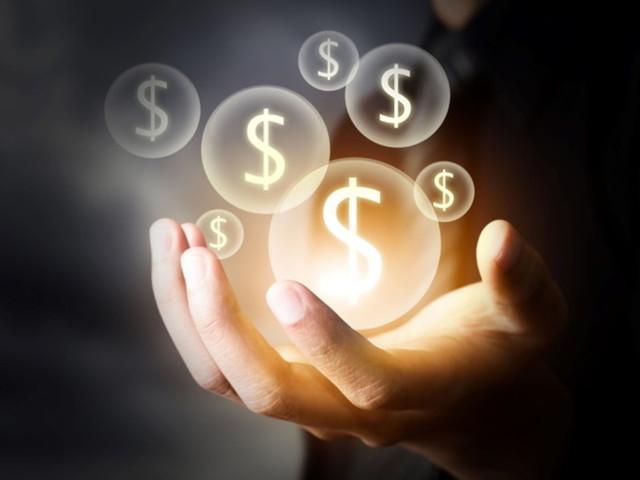 Oroscopo della carriera e del denaro: come sarà il 2020