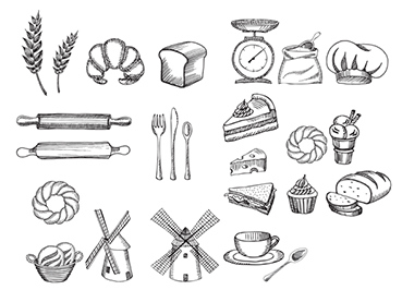 10 Design Tips for Creating Mouth-Watering Menus