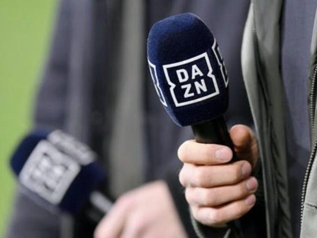 """Serie A su DAZN, l'annuncio ufficiale: """"Una vittoria per i tifosi italiani"""""""