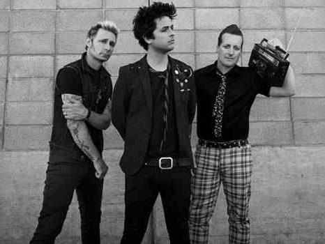Green Day a Milano nel 2020, biglietti in prevendita per l'unico concerto in Italia