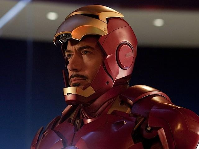 Non solo Iron Man: Robert Downey Jr. sta pensando di passare ai cinecomic DC?