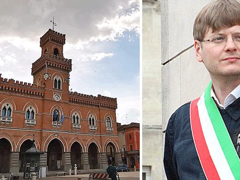 Covid a Casalmaggiore e frazioni, il resoconto del sindaco Filippo Bongiovanni