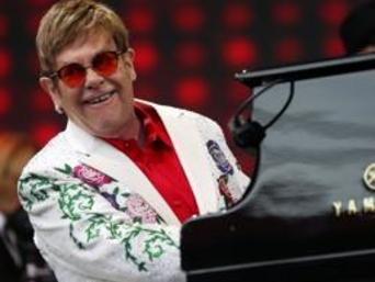 Anche Elton John sceglie Qloo, la startup dell'intelligenza artificiale che piace alle star