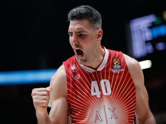 Zalgiris-Olimpia Milano in tv oggi: orario, programma, streaming Eurolega basket 2020
